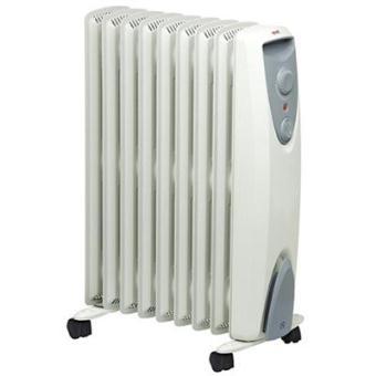 Photo de ewt-noc-eco-20-tls-radiateur-ecologique