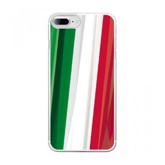 coque italie iphone 7