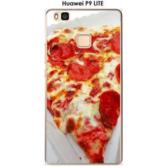 coque huawei p9 lite pizza