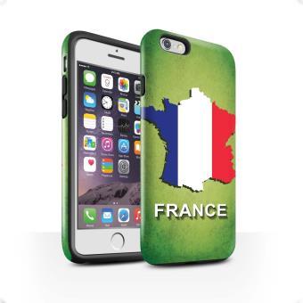 coque de telephone iphone 6 france