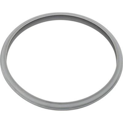 Cristel taj24 joint de couvercle pour autocuiseur alto silicone 24 cm