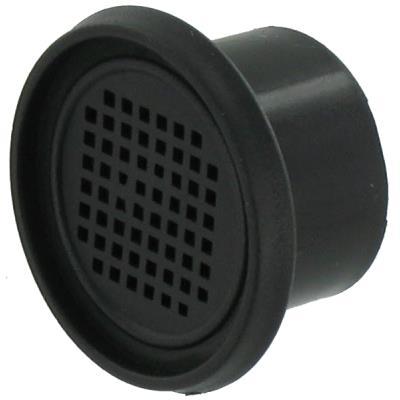 VIN sur VIN - Filtre à charbon actif pour cave à vin de la marque VIN sur VIN - ACI-VSV900