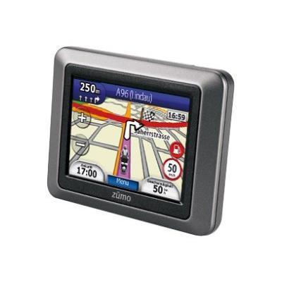Garmin zumo 210 CE navigateur GPS