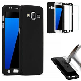 coque protection galaxy a5 2016