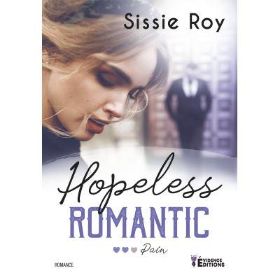 Hopeless Romantic Tome 2