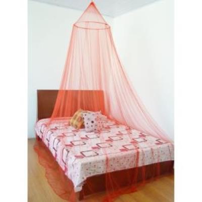 Moustiquaire rouge 60x250x1200