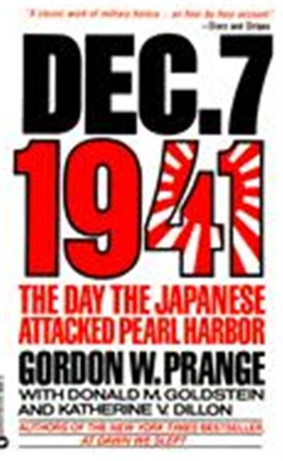 Dec. 7, 1941