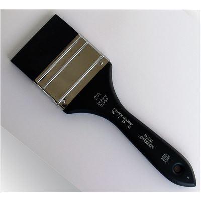 Colour shaper spalter 62 mm extraferme incurvé - colour shaper