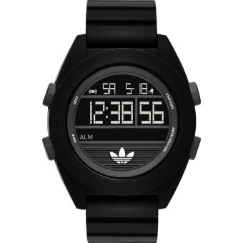 938a258ea2 Montre Adidas ADH2907 - Montre Digitale Silicone Noir Mixte - Montre Mixte  - Achat & prix | fnac