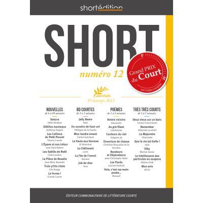 Short 12