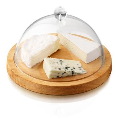 Boska Life Cloche à fromage Ø 24 cm