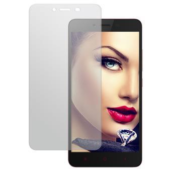 Mtb More EnergyR Protecteur Decran En Verre Trempe Pour Xiaomi Redmi Note 2 Prime 55 9H 25D Film Vitre Protection