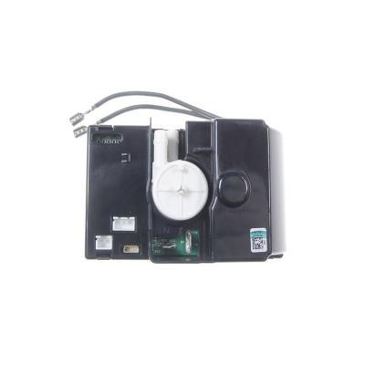 Krups Carte Electronique Puissance Ref: Ms-623527