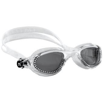Cressi swim de203031 flash small lunettes natation verre teinté ...