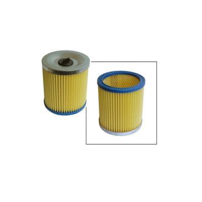 Aquavac Filtre Cartouche Dia 150 H 148 Mm Ref: Az9171047