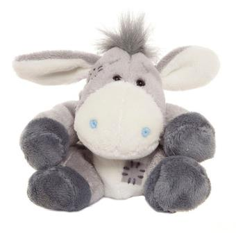 peluche me to you my blue nose friends ne 10cm carte blanche rus g73w0013 achat prix fnac - Peluche Me To You