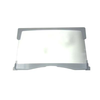 Indesit Clayette Verre + Profils Pour Refrigerateur Ref: C00111549