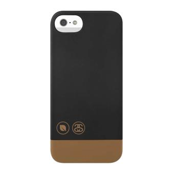 stussy coque iphone 8