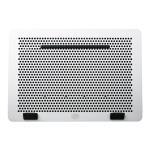 CoolerMaster MasterNotepal Series Maker - notebookventilator