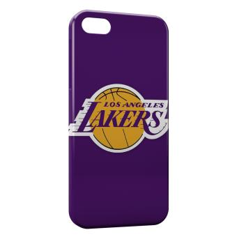 coque iphone 6 basket