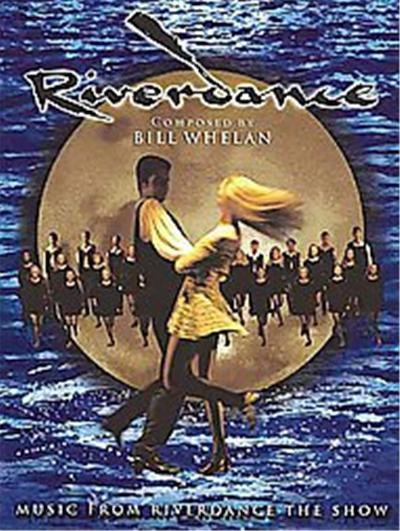 Riverdance - the Music - Deluxe Edition