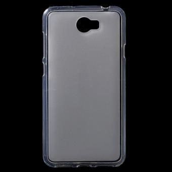coque huawei y5 ii double face