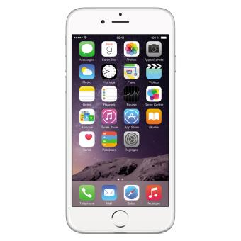 achat iphone 6 france
