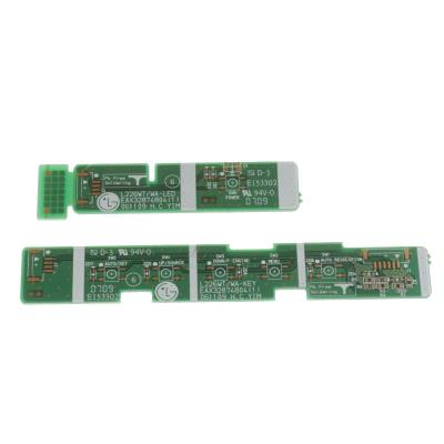 Lg Platine Pcb Eax32874804 Pour Televiseur - Lcd Ref: Eax32874804