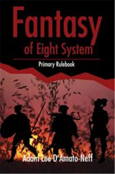 Fantasy of Eight System