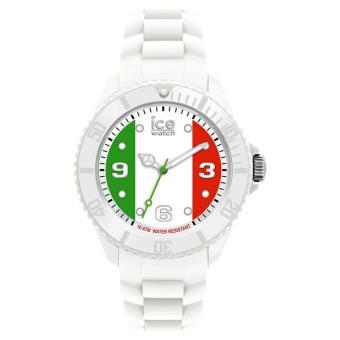 794d8d20382 Montre femme Ice-Watch Ice World WO.IT.S.S.12 Italie - Montre Femme - Achat    prix