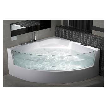 prix baignoire balneo excellent baignoire baln o massante angle haute bain tourbillon jacuzzi. Black Bedroom Furniture Sets. Home Design Ideas
