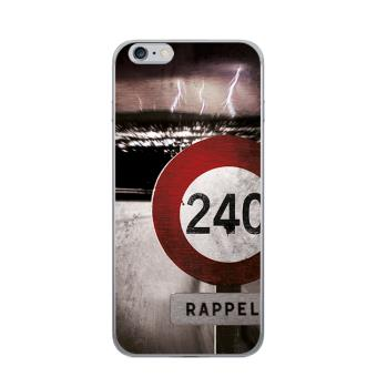 coque iphone 6 routier