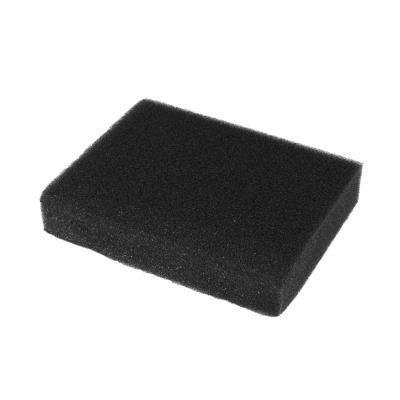 Accessoire aspirateur / cireuse Proline FILTRE HEPA VCBS2225