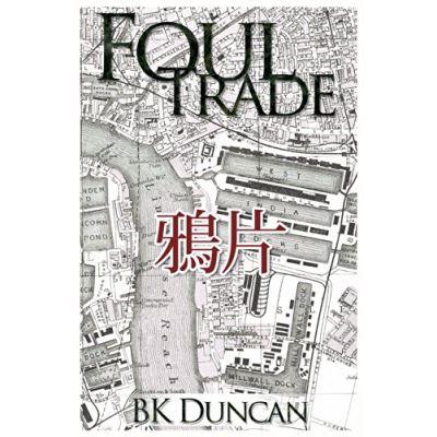 Foul Trade Bk Duncan