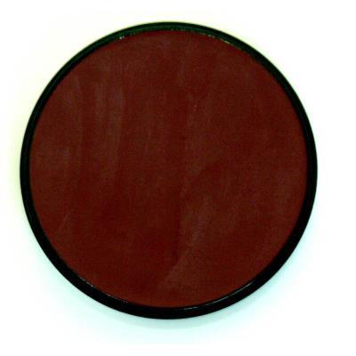 Oz International - Galet Maquillage Snazaro Brun