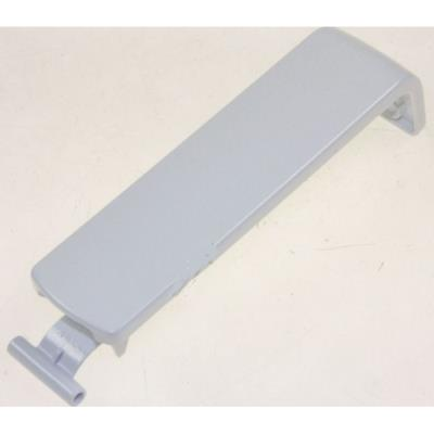 plaque en plastique droite pour centrifugeuse philips