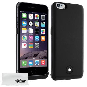 batterie coque iphone 6 plus