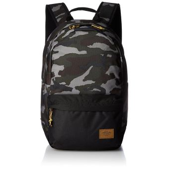 cf89c7753ff Sac à dos collège timberland backpack camo 22l 58421