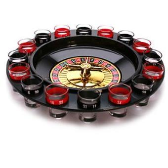 Jeu roulette shooter roulette online for real money