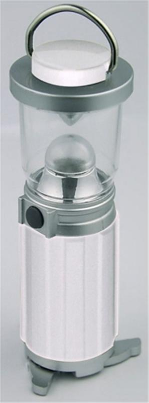 Mini Lanterne Lampe a LED - Ideale pour Camping Jardin Voiture Randonnee