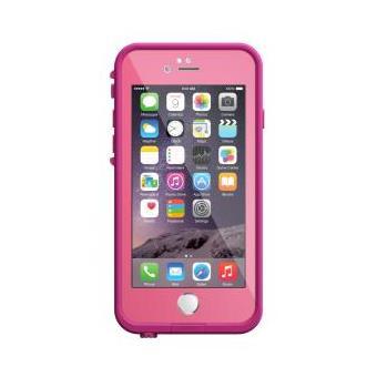 coque iphone 6 fnaf