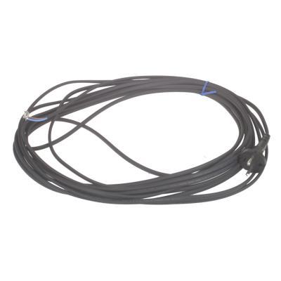 Philips Cordon Electrique Cable Plat 10 M Ref: 432200607390