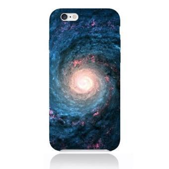 coque galaxy iphone 7