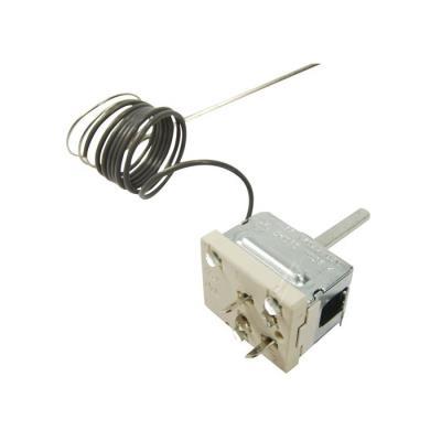 thermostat de four a1-5 pour four ou cuisinieres smeg