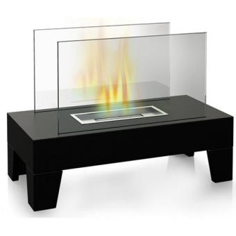 chemin e au bio thanol df6510 achat prix fnac. Black Bedroom Furniture Sets. Home Design Ideas