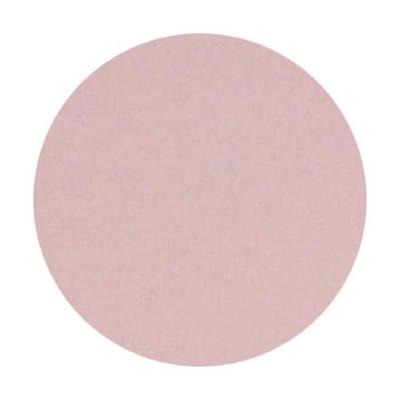 Ramette de 500 feuilles papier couleur TROPHEE 80 grammes format A3 rose