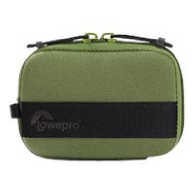 Lowepro Seville 20 - housse appareil photo
