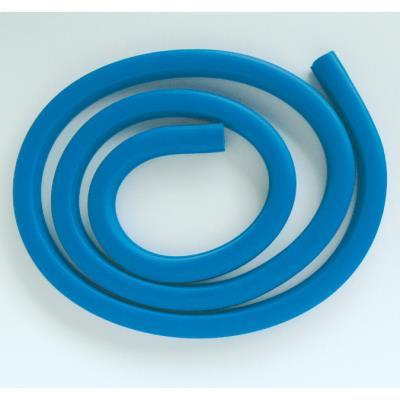 Règle flexible 80 cm
