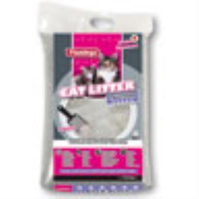 Litiere Pour Chats Lavande 15Kg - Karlie
