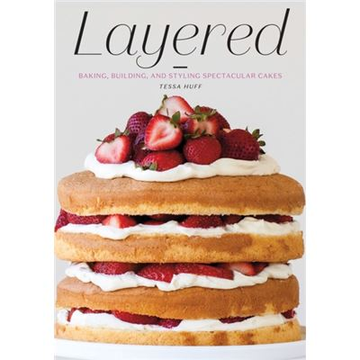 Layered (Hardcover)